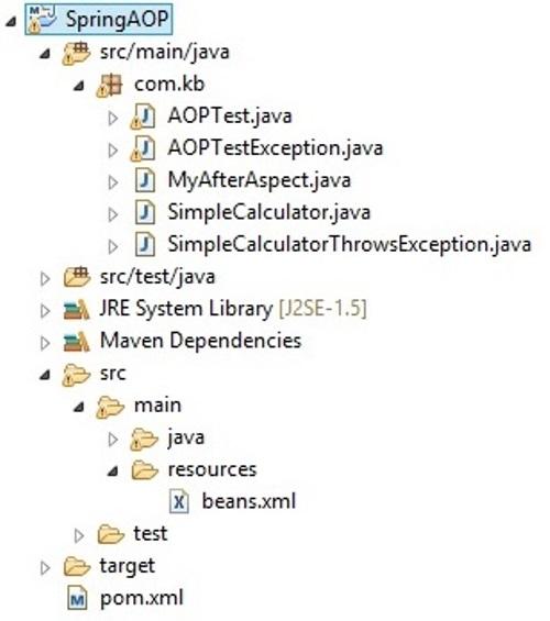 AOP_XML_After