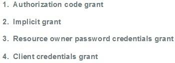 grant_types