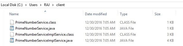 jax-ws-prime-number-wsimport-cmd-output-files