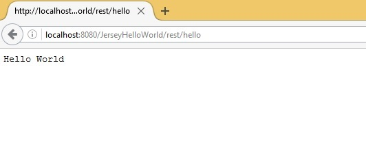 jersey_hello_world_output