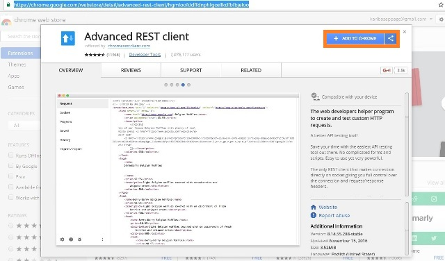 rest_client_add_chrome