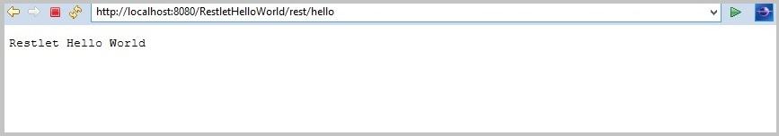 restlet_hello_world_output