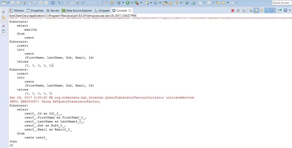 CRUD_Java_output_queries_1