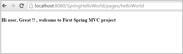 SpringMVCHelloWorld_ProjectOutput