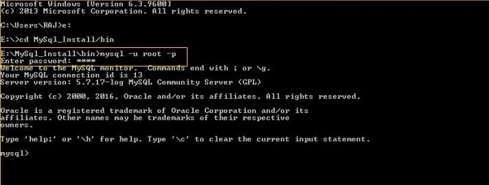 mysql_command_line2