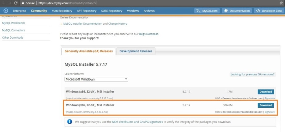 mysql_installer_download_1