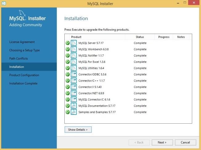 mysql_installer_install_3