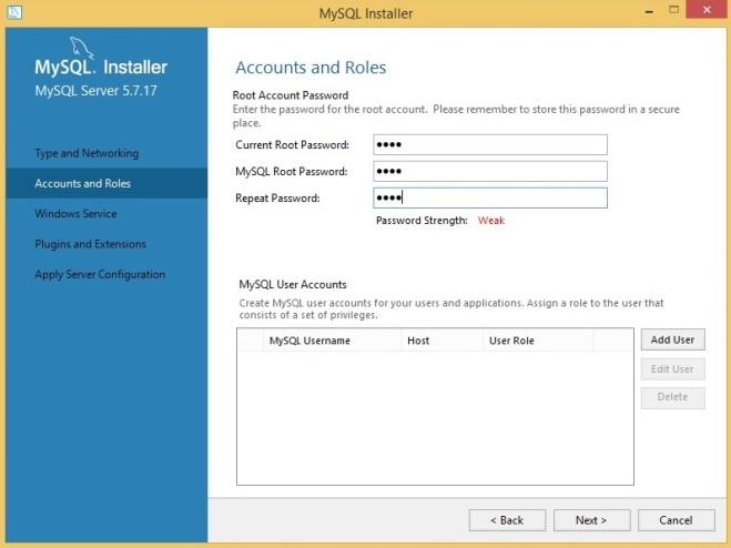 mysql_installer_install_5