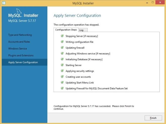 mysql_installer_install_6
