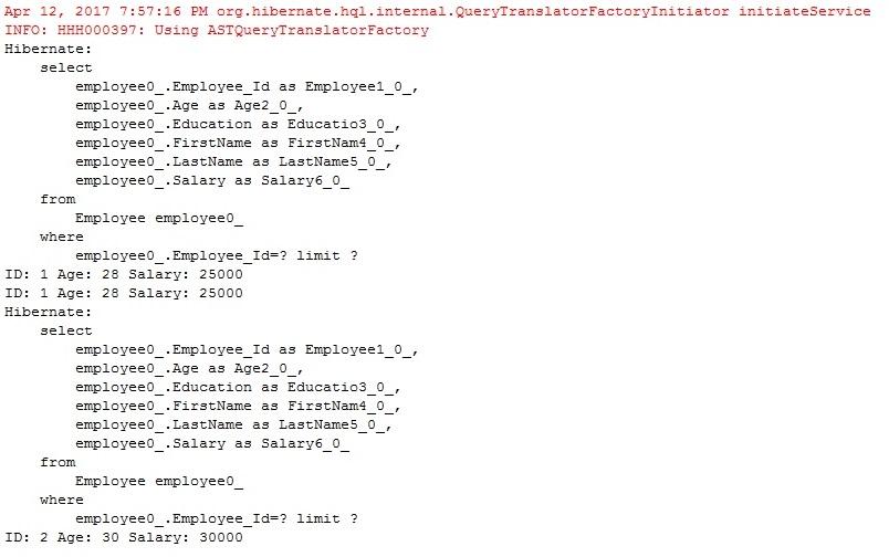 query_cache-_output