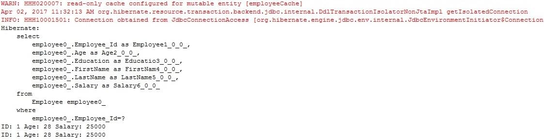 secondary_cache_output