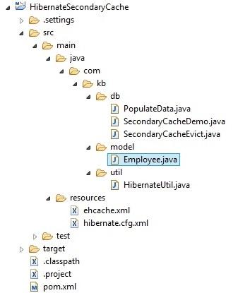 secondary_cache_proj_structure