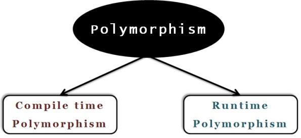 Polymorphism   Javainsimpleway