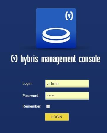hmc_login_page.jpg