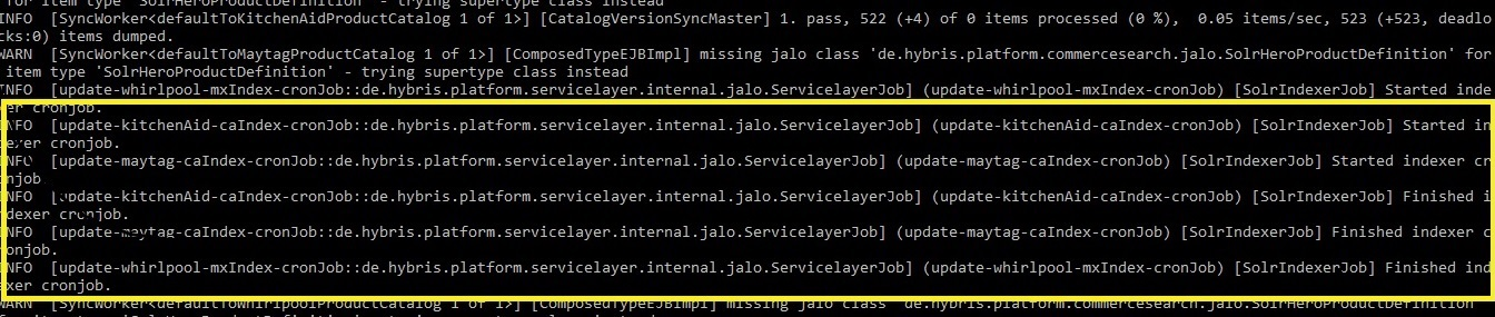 cronjobs_running_server_startup