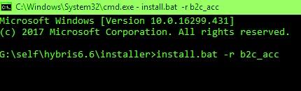 install_command_b2b_recipe
